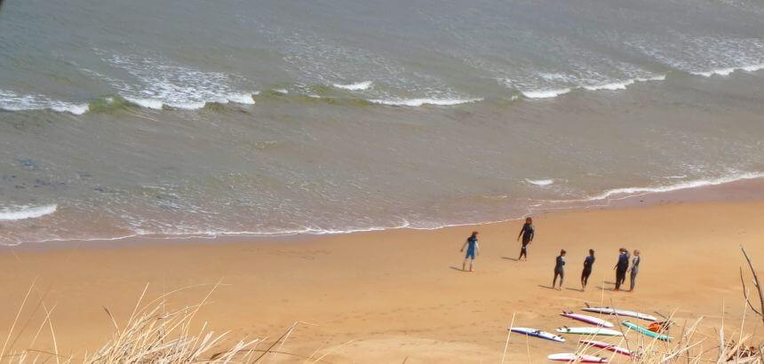 Surfen lernen-2