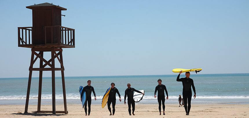 Surfkurs_3
