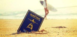Das Surftrip Überlebenshandbuch