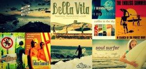 Surfer Filme