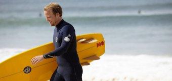 Surfen_Surfnomade