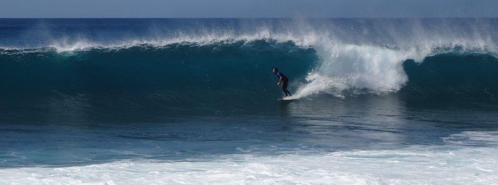 Ponta Preta Surf_2
