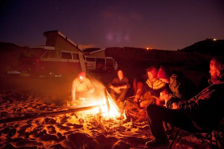 10-chillout-bonfire