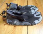 Xcel-Boots