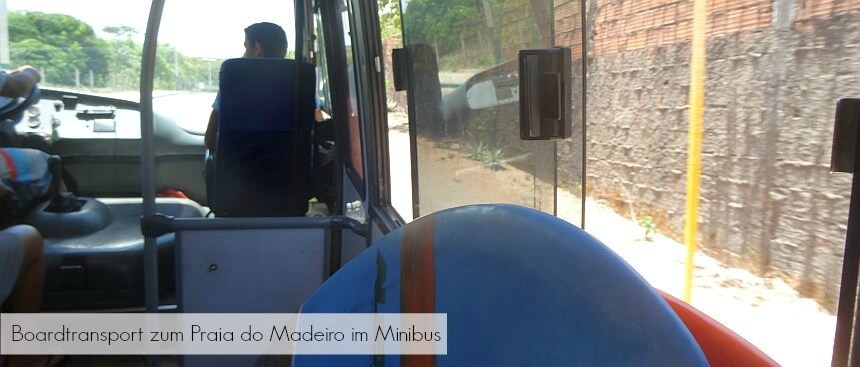Minibus_Boardtransport_schrift