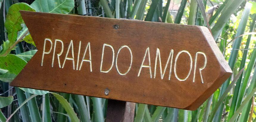 Praia do Amor_1
