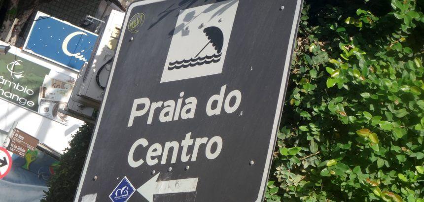 Praia do Centro_1