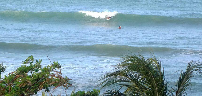 Praia do Centro_3
