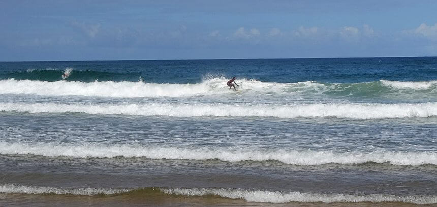 Surf-Taipu de Fora_1