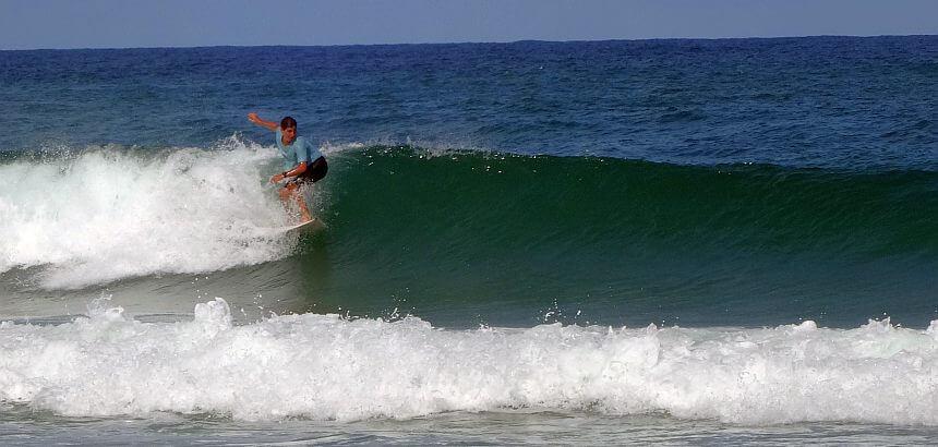 Surf-Taipu de Fora_2
