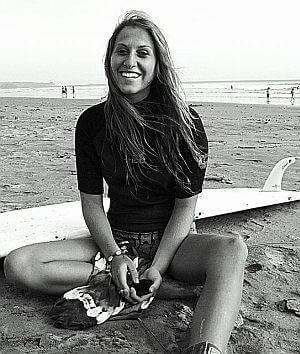 Jasmin_Mira Mireau Reiseblog_re
