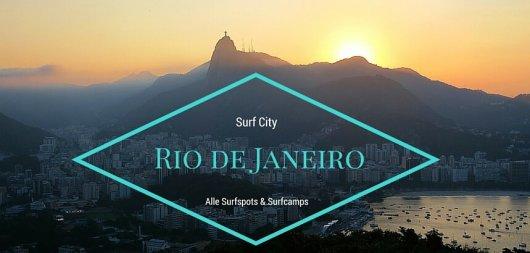 Srfen in Rio de Janeiro_Title