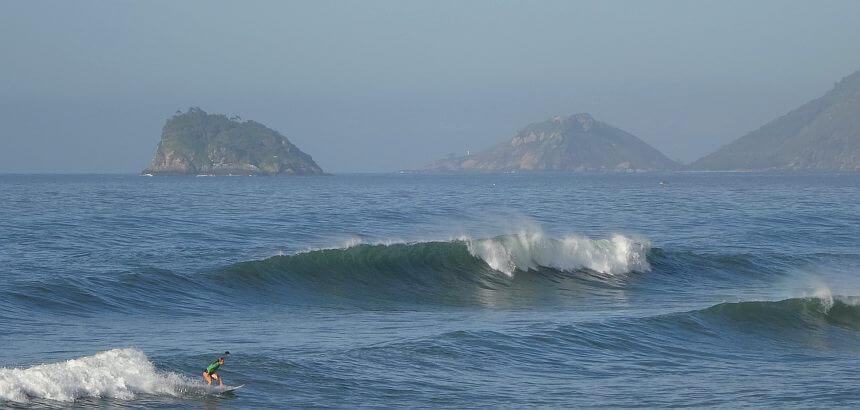 Surfen_1