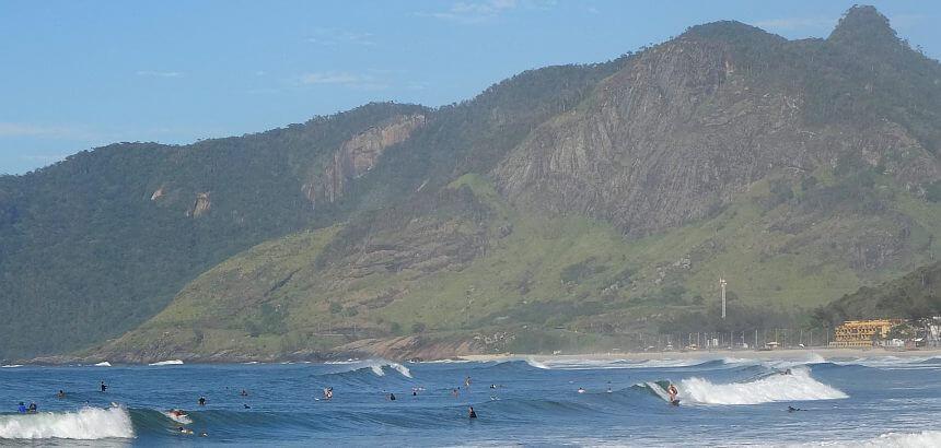 Surfen_2