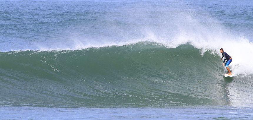 Surfen_3