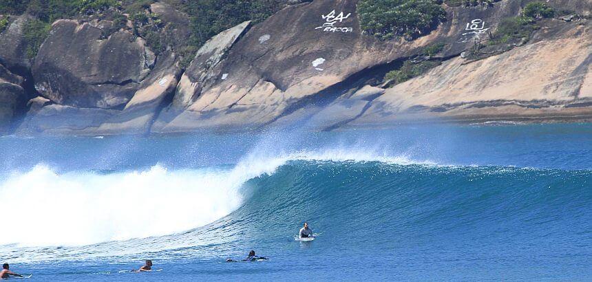 Surfen_4