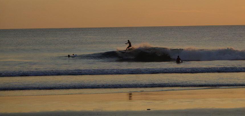 Playa Maderas_2