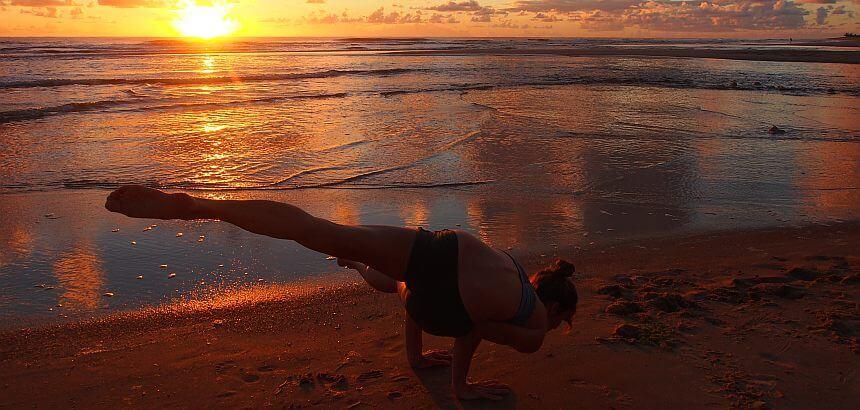Surfen-und-Yoga_3