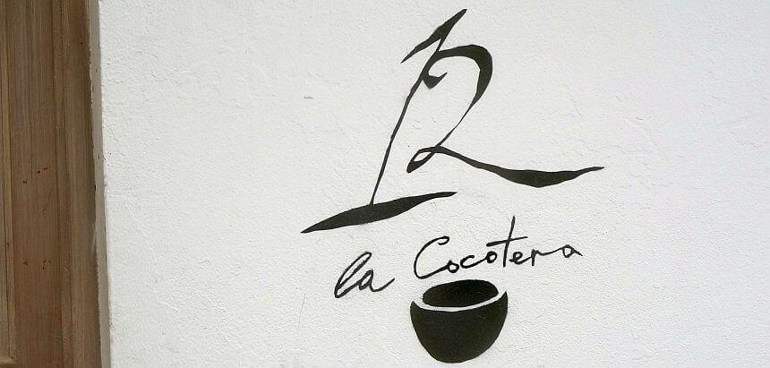 La Cocotera-Eingang-2