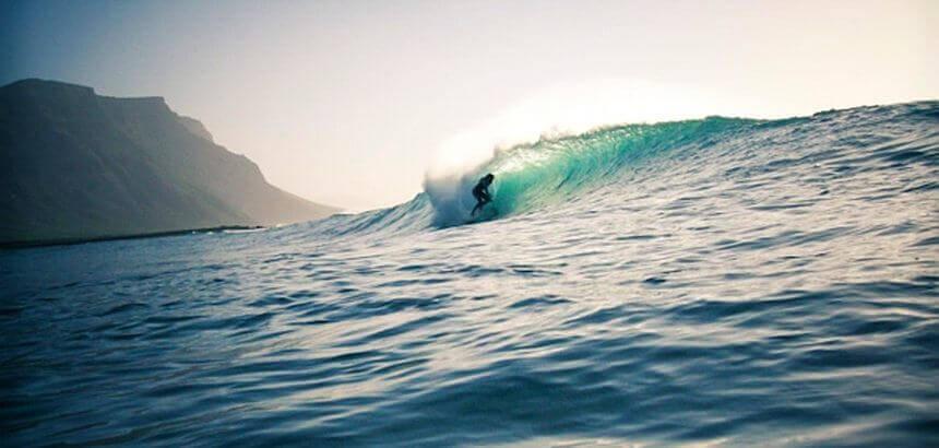 Lanzarote surfen_San-Ruan