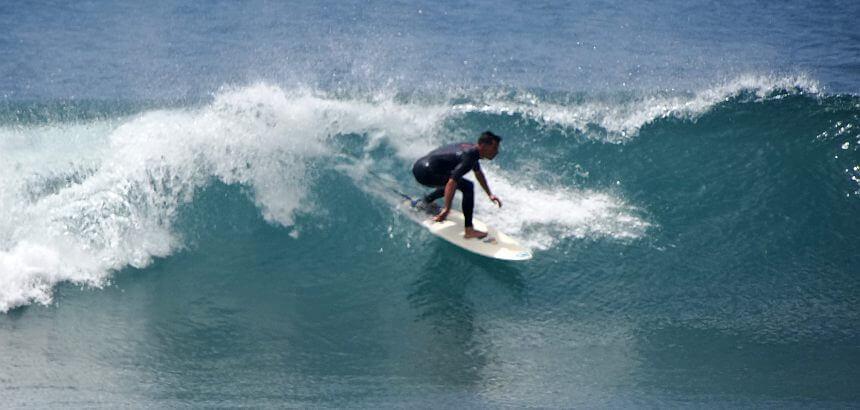 Surfer-9