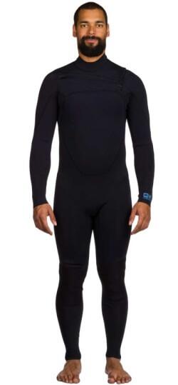 r1-yulex-fz-neoprenfreier-wetsuit-von-patagonia