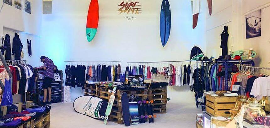 Saltwater Shop-2