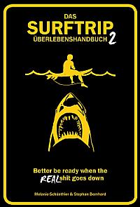 Das Surftrip-Überlebenshandbuch_Cover_klein