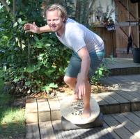 geschenke-fuer-surfer_balance-board