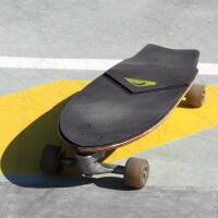 geschenke-fuer-surfer_carver