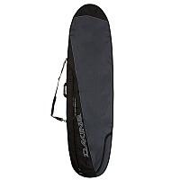 Geschenke für Surfer_Dakine Travel Boardbag