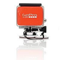 Geschenke für Surfer_Gopro Floaty Backdoor