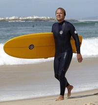 geschenke-fuer-surfer_rip-curl-flahbomb-neoprenanzug