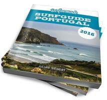 geschenke-fuer-surfer_surfguide-portugal