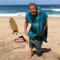 geschenke-fuer-surfer_surfponcho