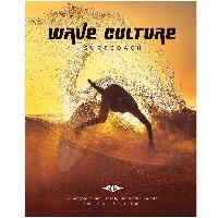 Geschenke für Surfer_Wave Culture Surfcoach