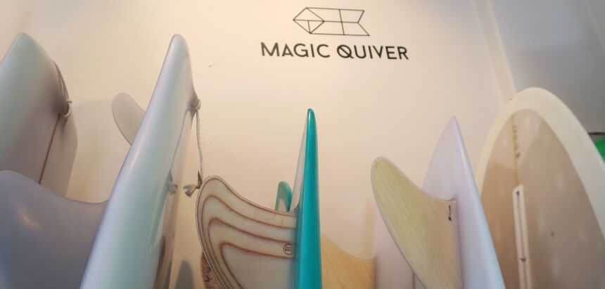 magic-quiver-surf-shop-ericeira