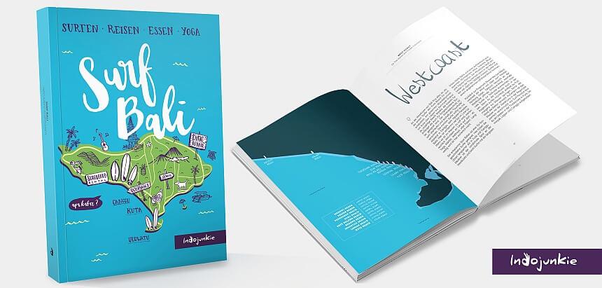 Bali Surfen_Surf Bali Buch_Indojunkie