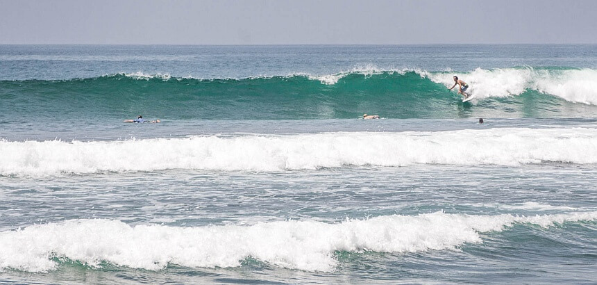 Sri Lanka surfen_Madiha_Surfpoint