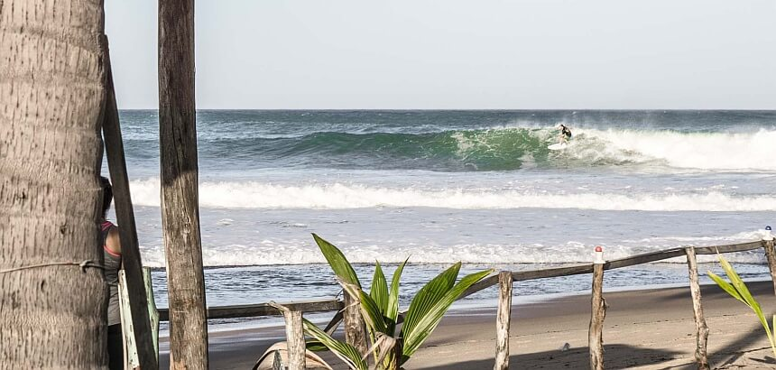 Sri Lanka surfen_Main_Point_Arugam_Bay
