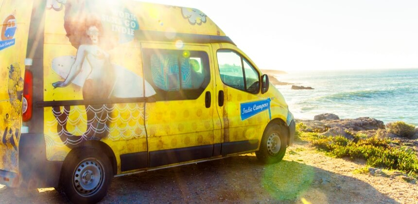 campingbus mieten mit indie campers_surfnomade
