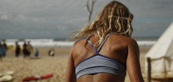 Frankreich Surfen_titel