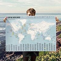 Surfing_Worldwide_Karte_MarmotaMaps