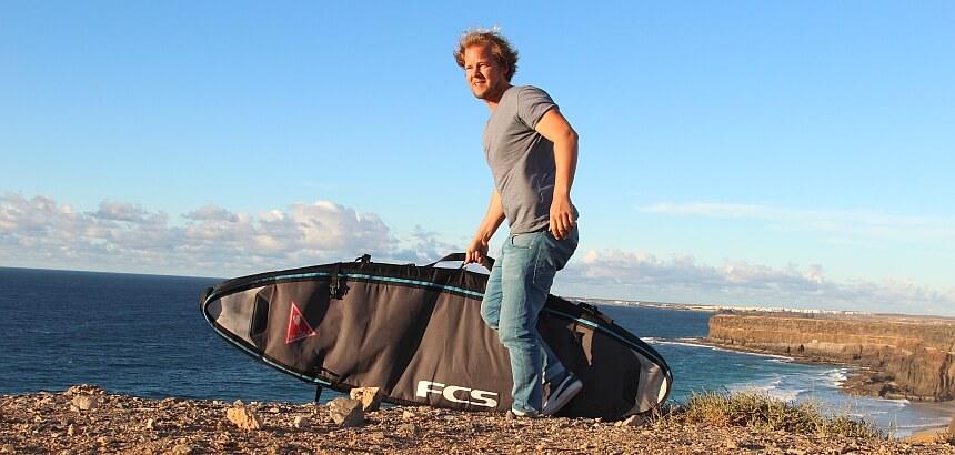 der ultimative boardbag guide wie du die typischen fehler beim kauf eines boardbags vermeidest. Black Bedroom Furniture Sets. Home Design Ideas