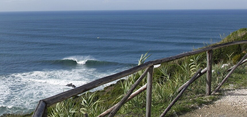 Surfsopt Buarcos in Figuera da Foz