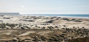 BEYOND_Surfmovie_Morocco_TARFAYA_c_LUPI_SPUMA