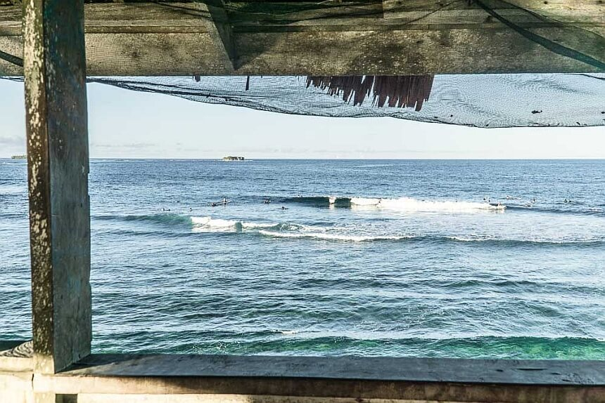 philippinen surfspot quicksilver