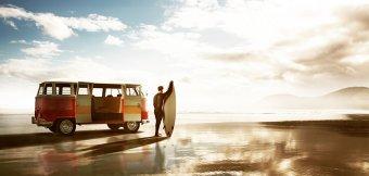 arbeiten-und-surfen-in-australien-1