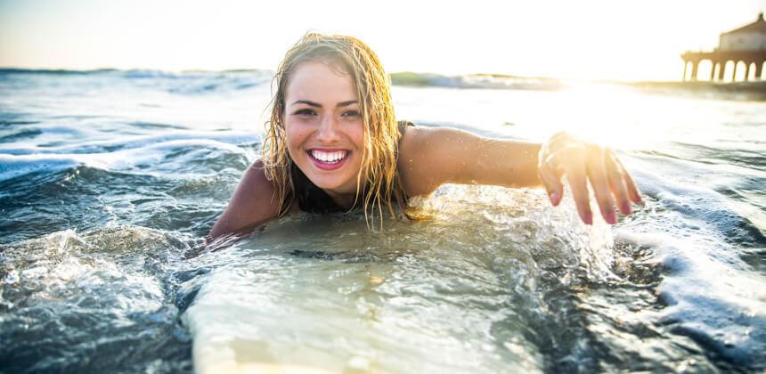 beste-surfspots-weltweit-1-titelbild
