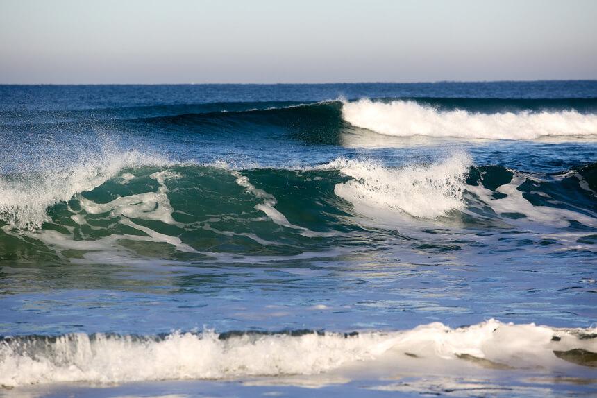 beste-surfspots-weltweit-2
